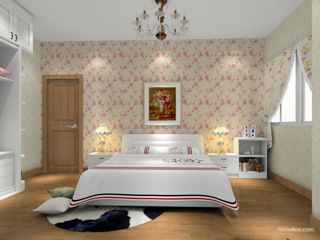 家具A5228
