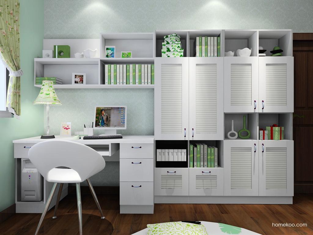 家具C3319