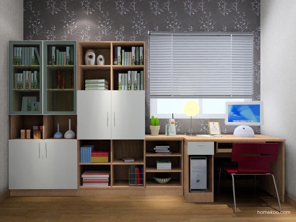 家具C3318