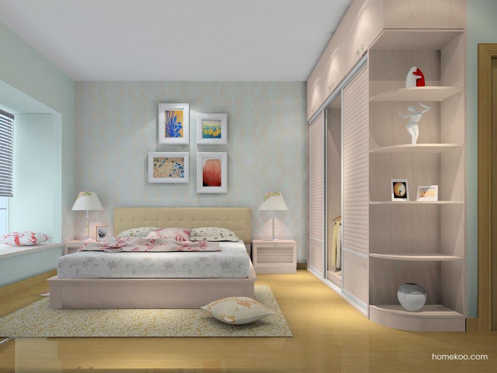 家具A5257