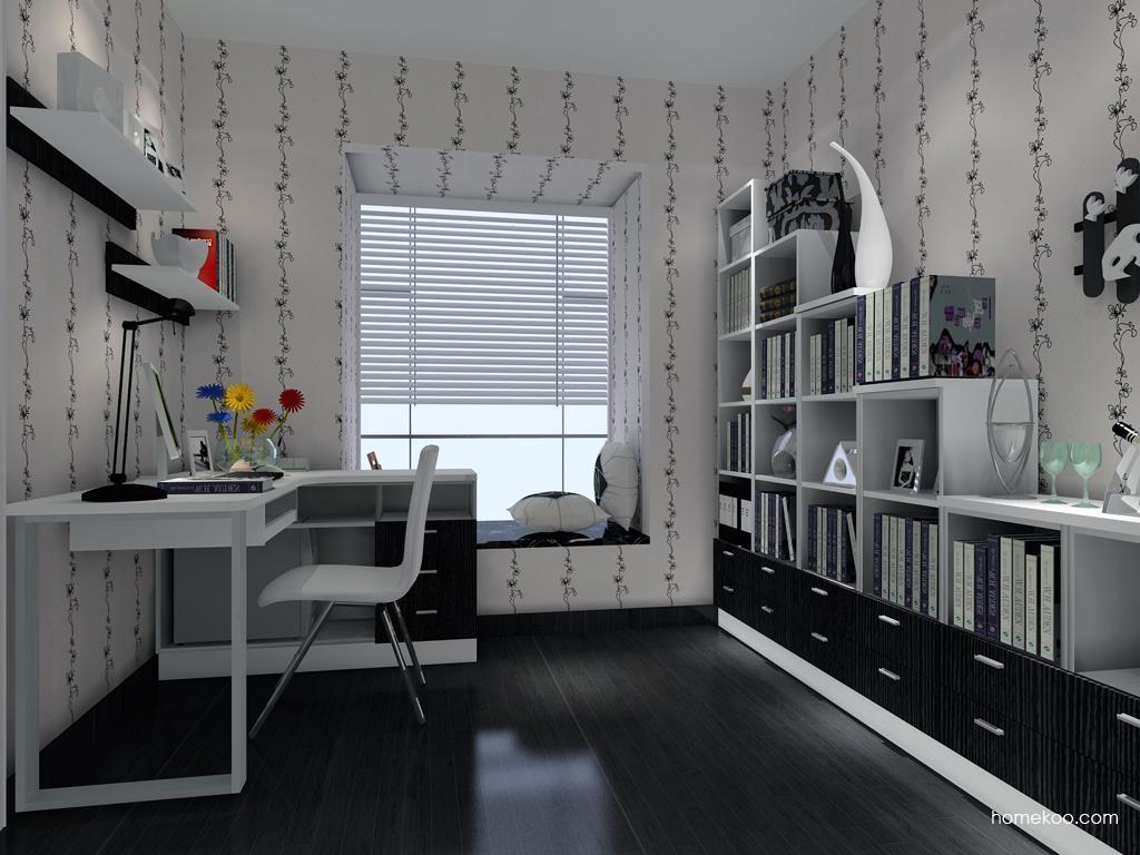 家具C3309