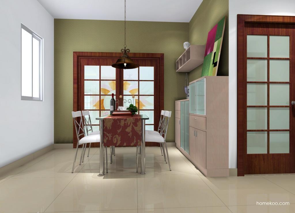 家具E0563