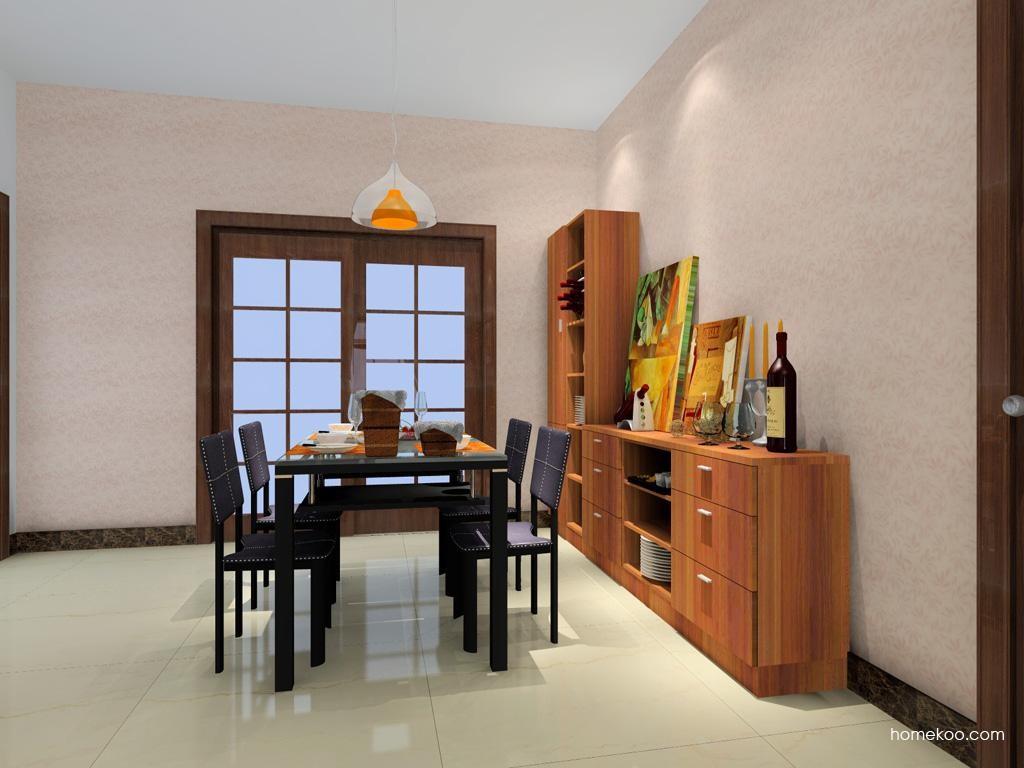 家具E0565