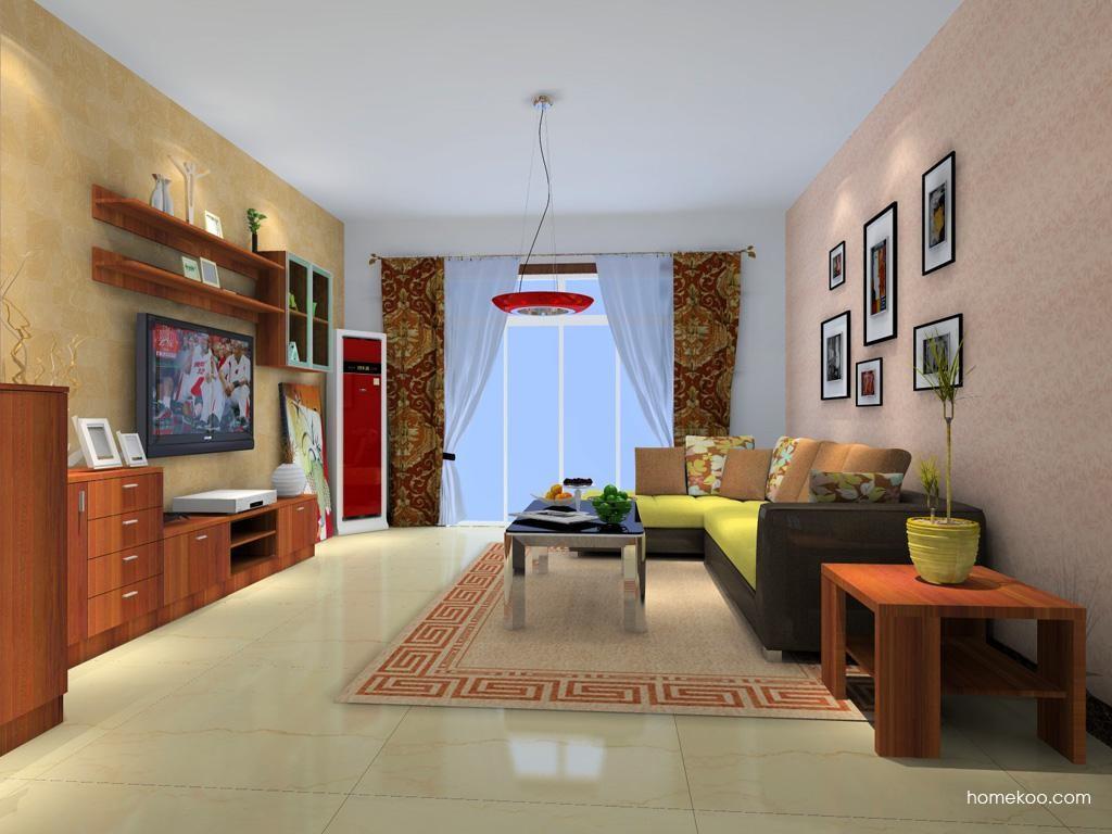 家具D0329