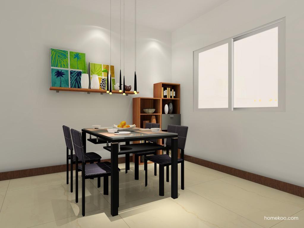 家具E0566