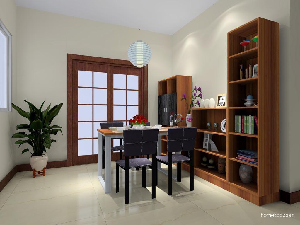 家具E0564