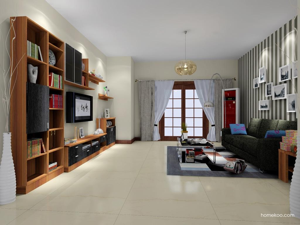 客厅家具D0328