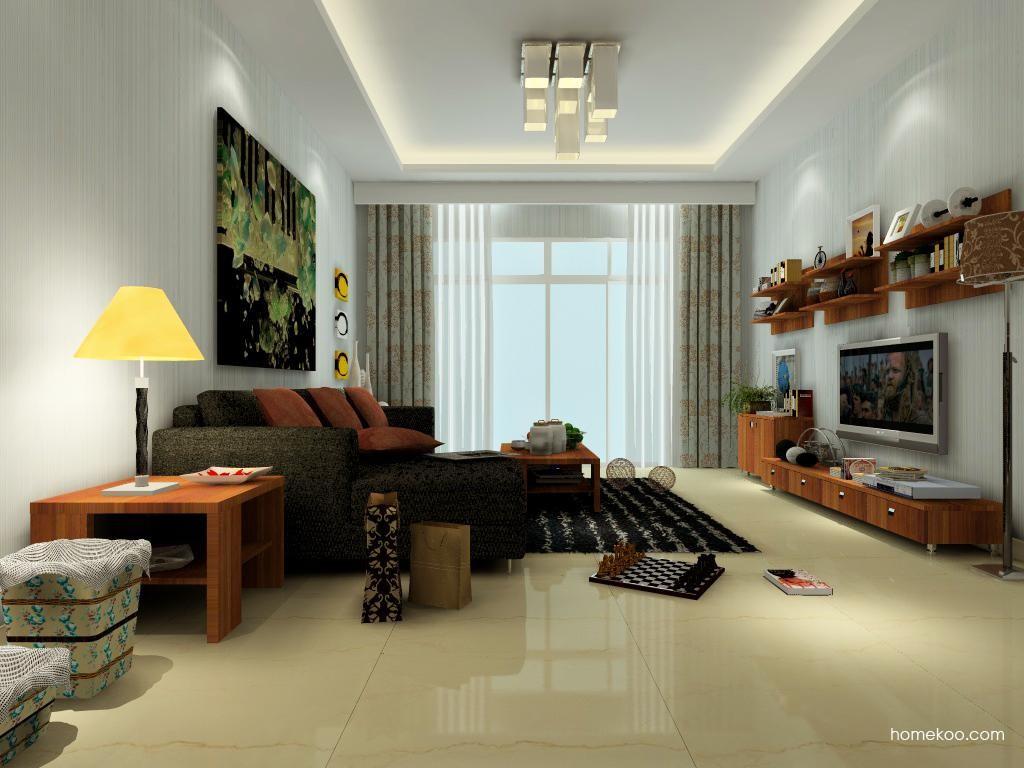 家具D0332