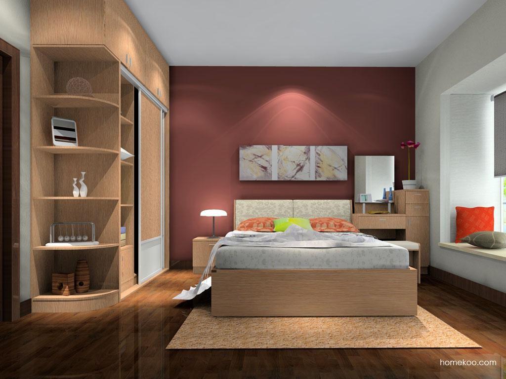 家具A5301