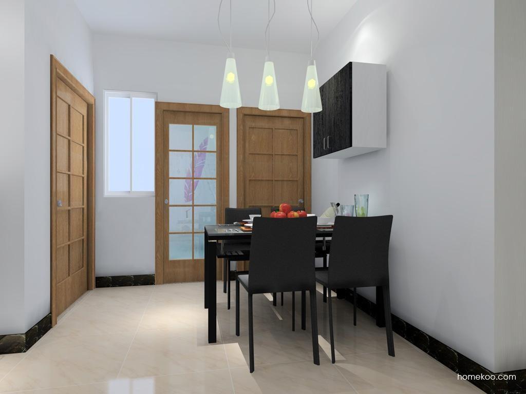 家具E0577