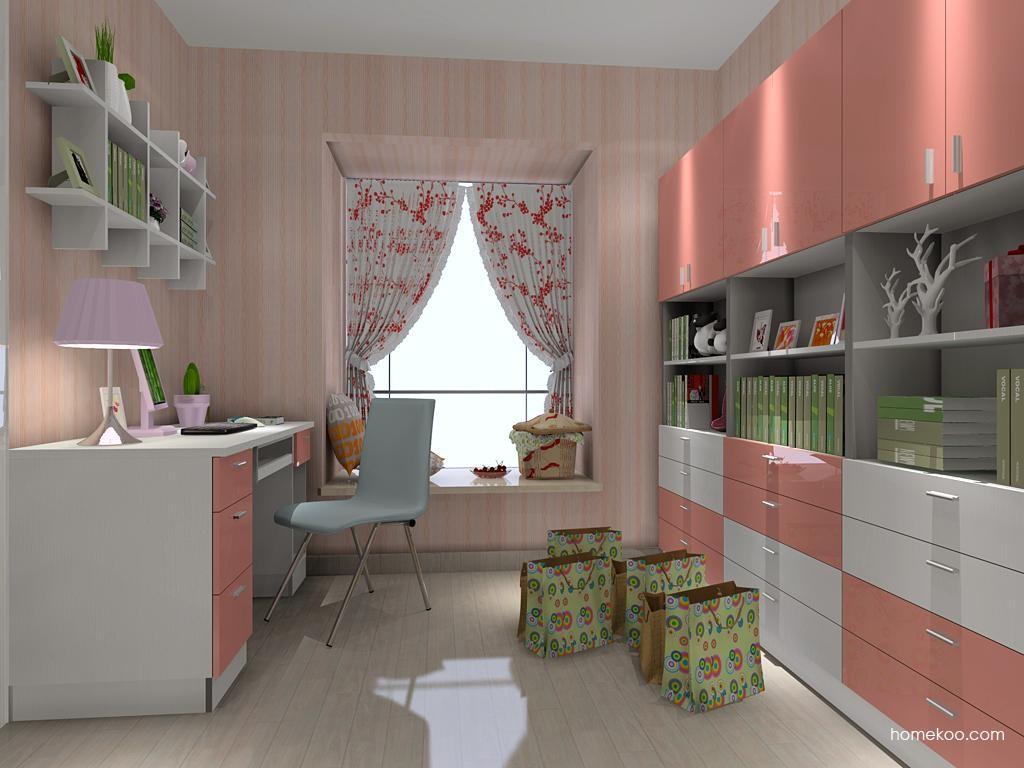 家具C3321