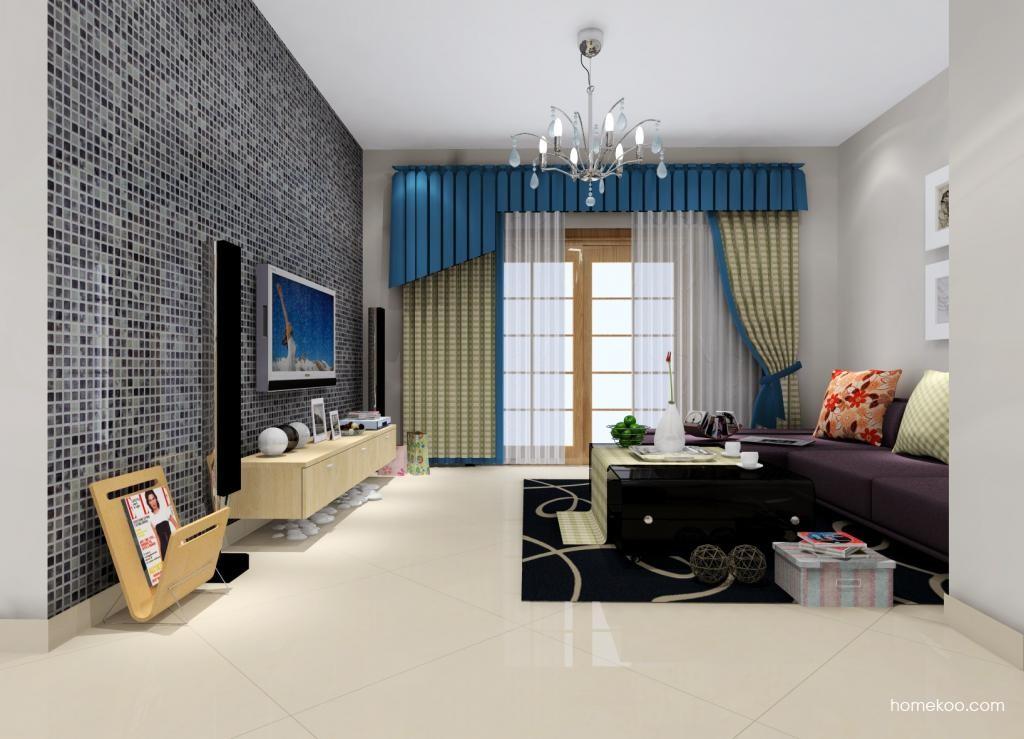 家具D0339