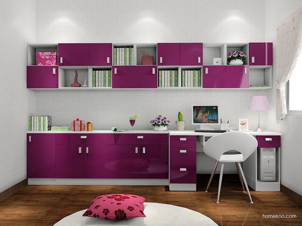 家具C3336