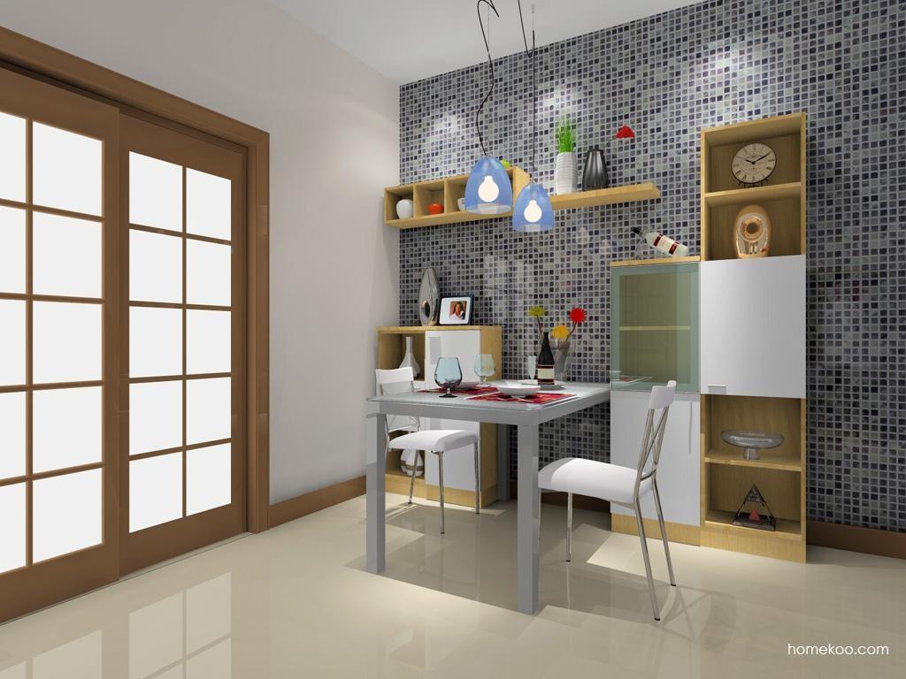 家具E0579