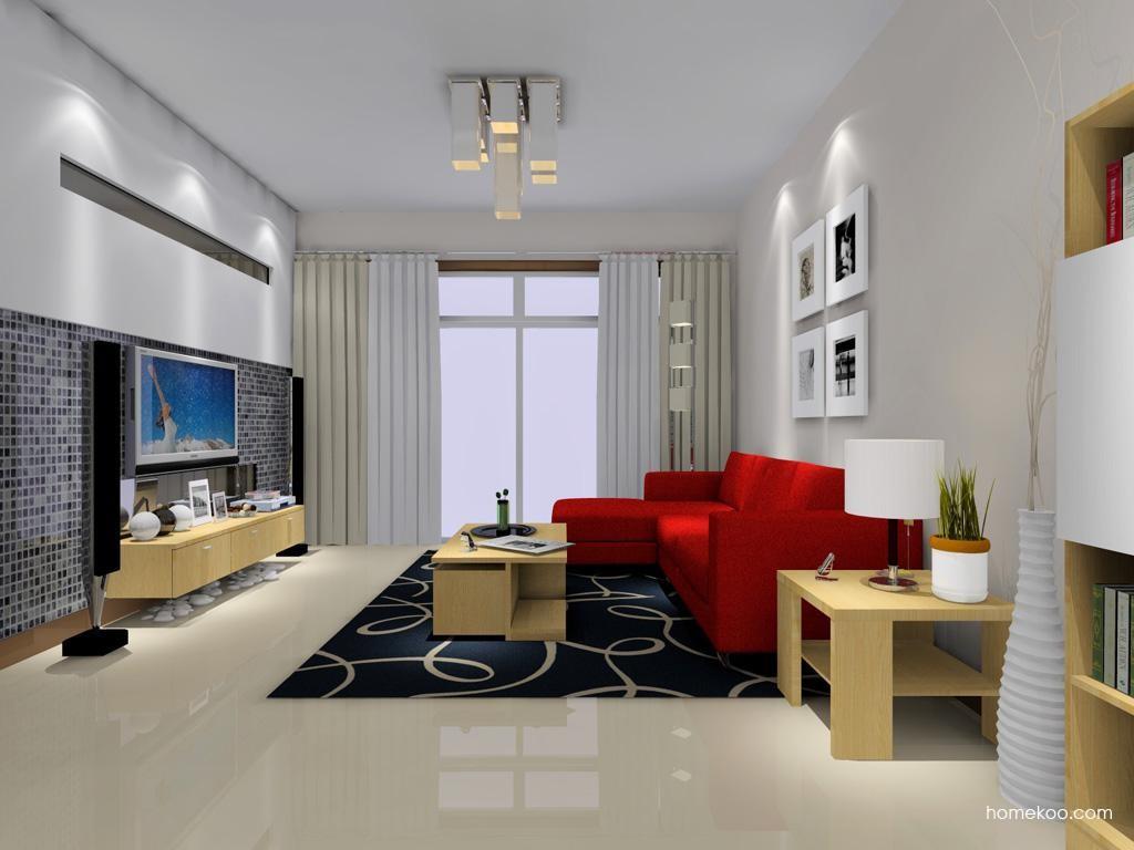 家具D0343