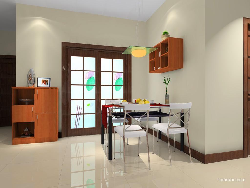 家具E0578