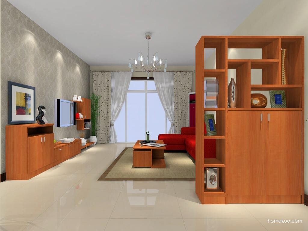 家具D0342