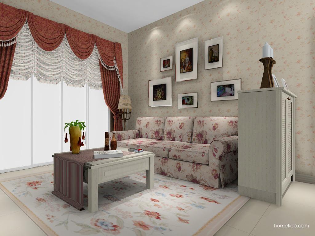 家具D0344