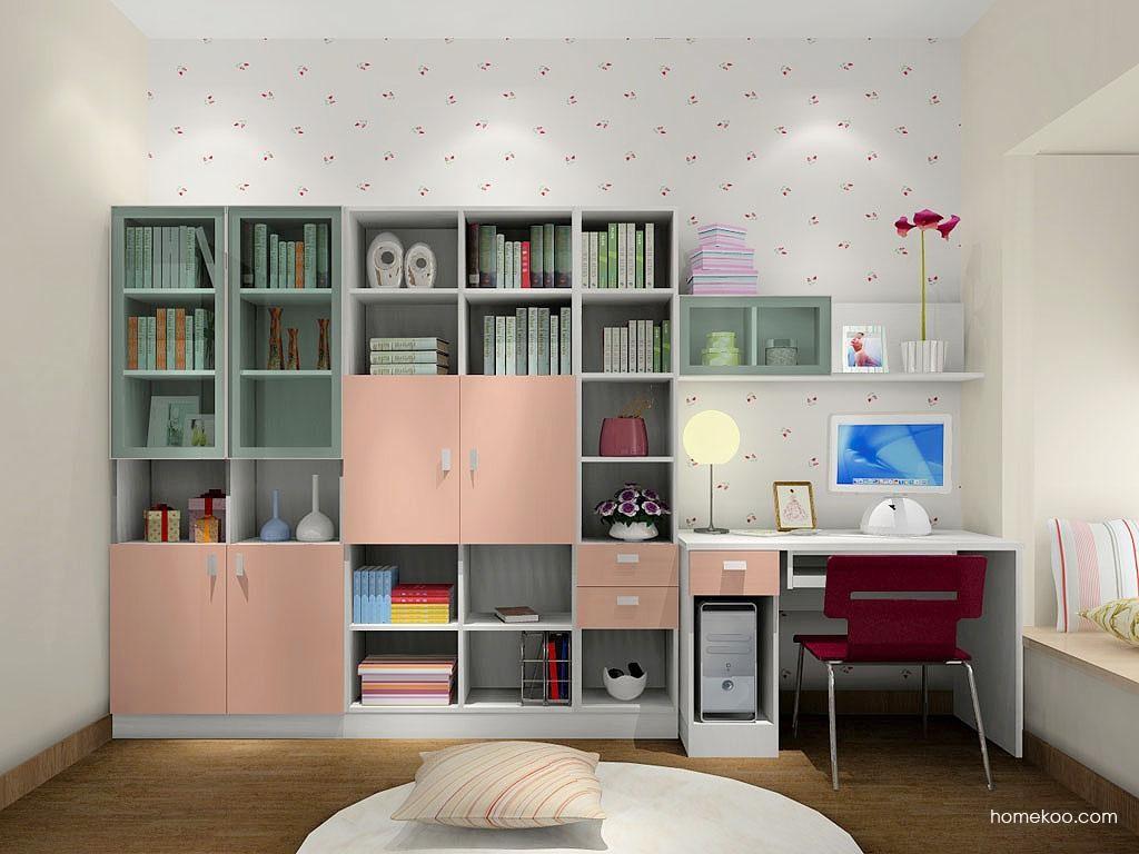 家具C3332