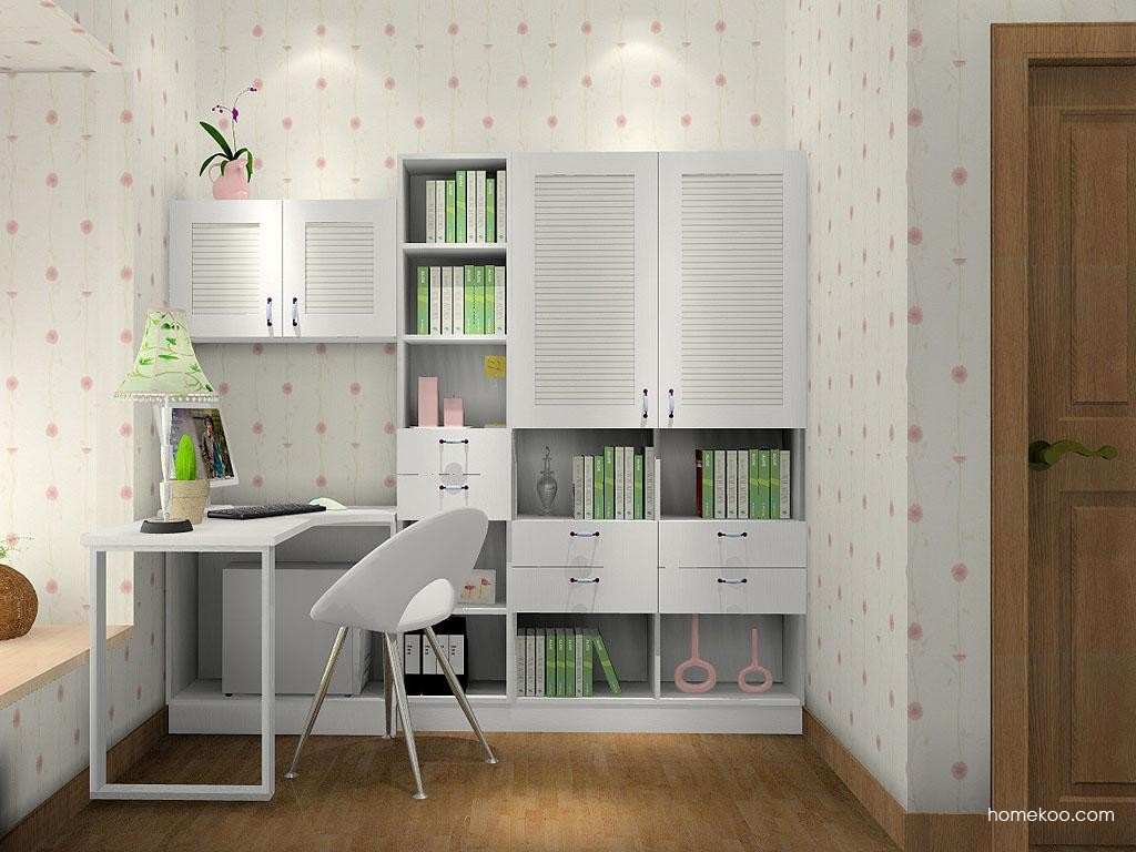 家具C3331