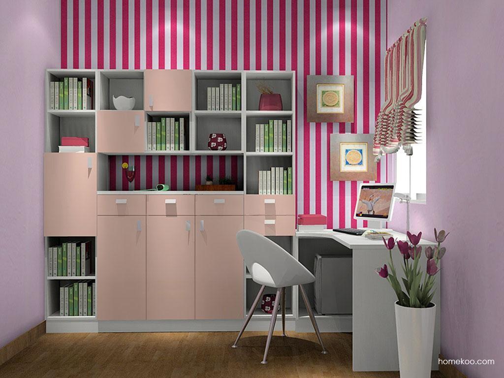 家具C3330