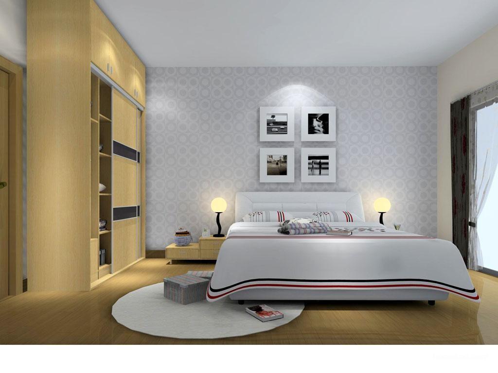 卧房家具A5306