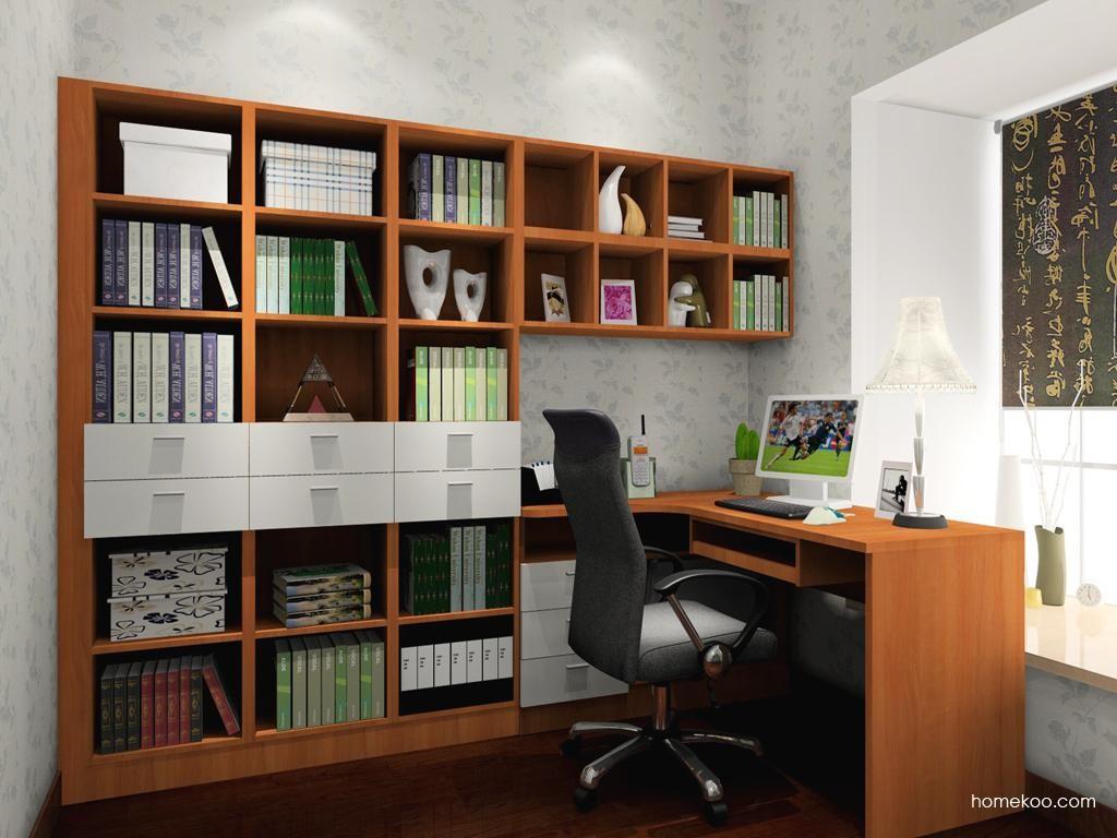 家具C3341