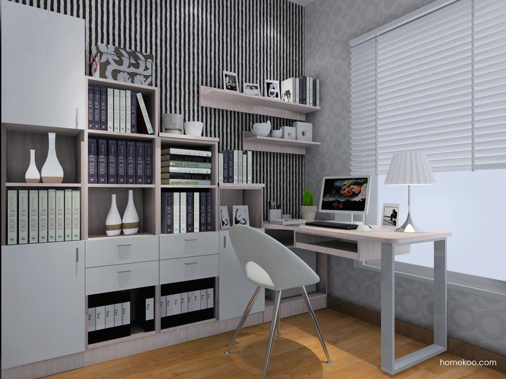 家具C3340