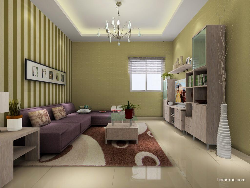 家具D0354