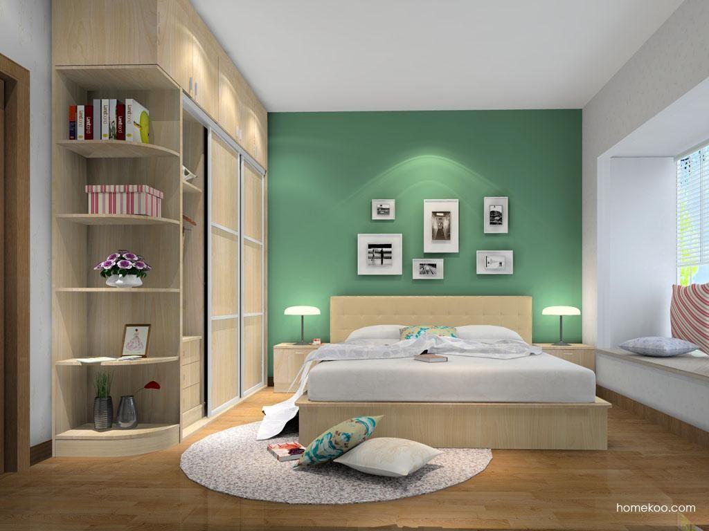 家具A5338