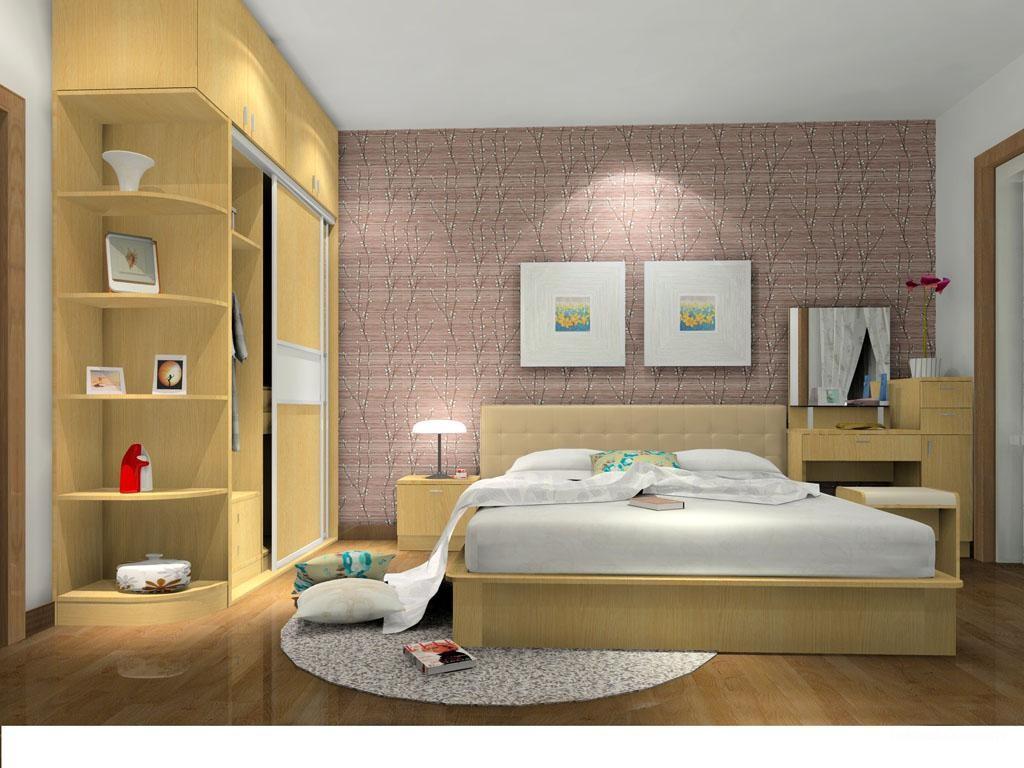 家具A5333