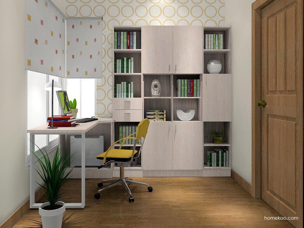 家具C3337