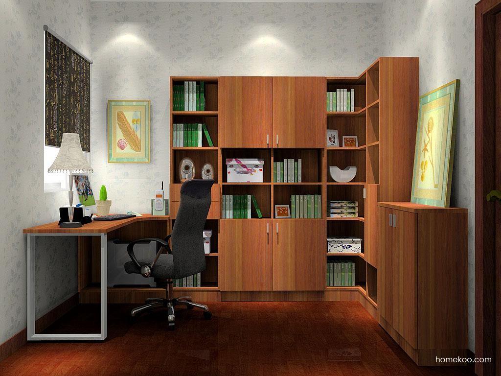 家具C3349