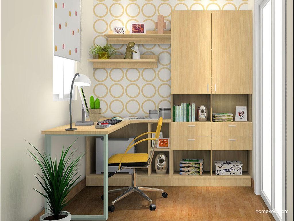 家具C3348