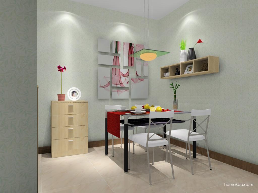家具E0588