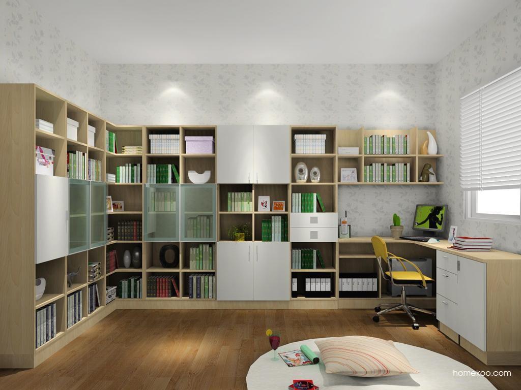 家具C3355
