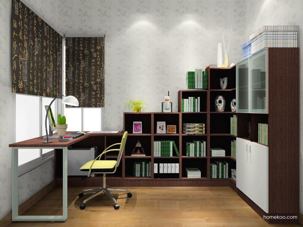 家具C3354
