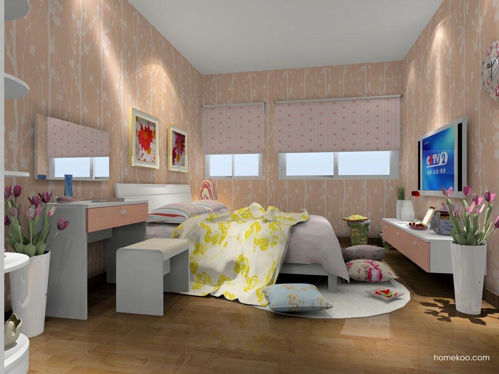 家具A5405