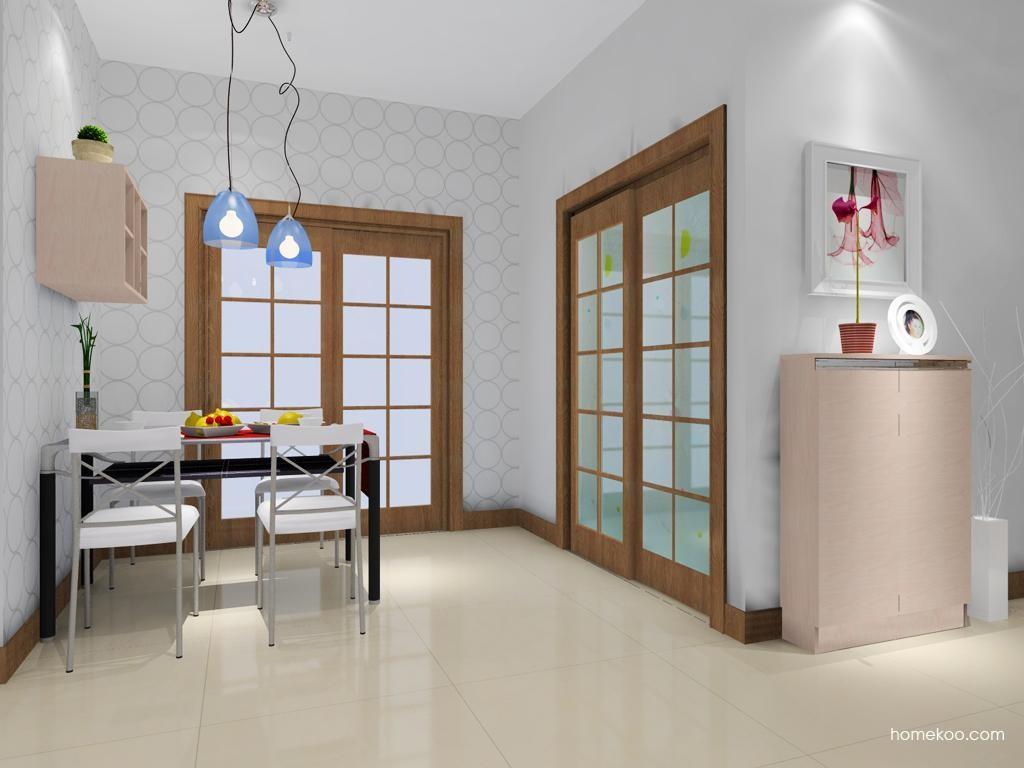 家具E0607