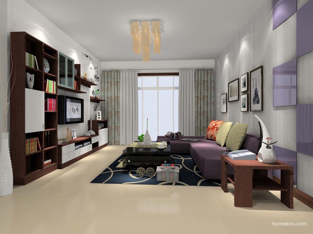 家具D0368