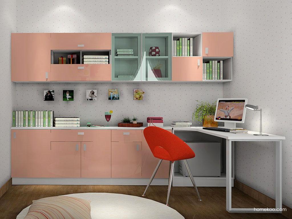 家具C3362