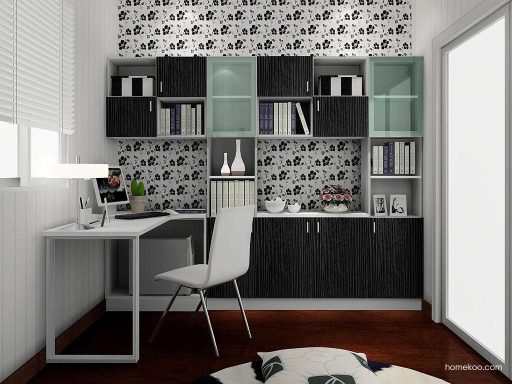 家具C3361