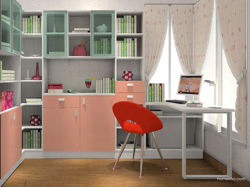 家具C3360