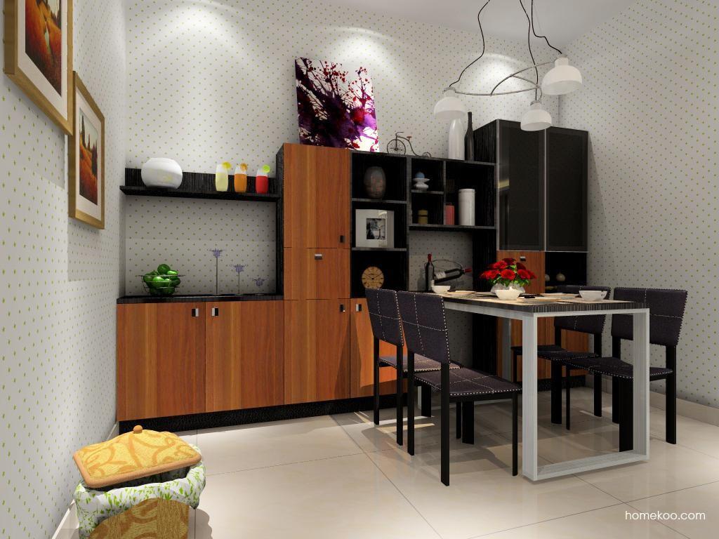 家具E0609