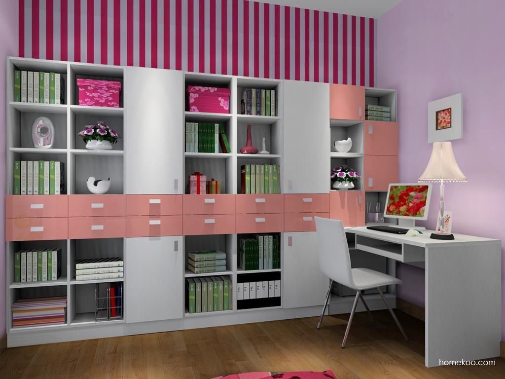 家具C3369