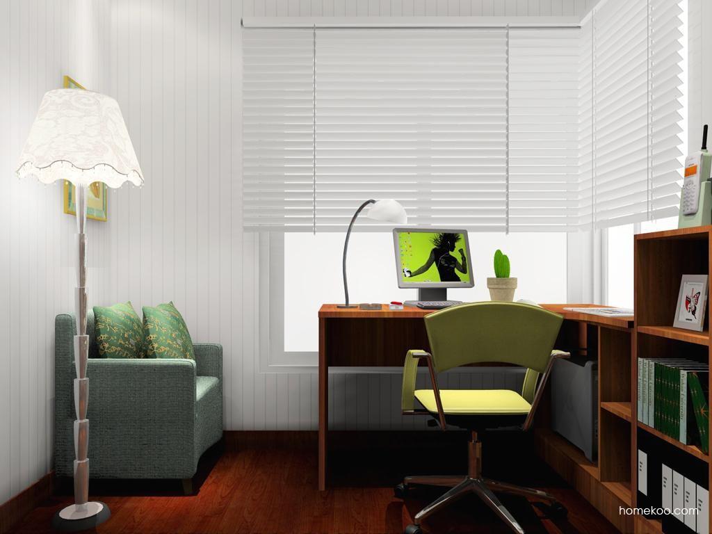 家具C3367