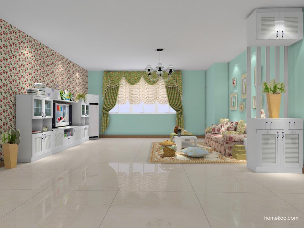 家具D0379