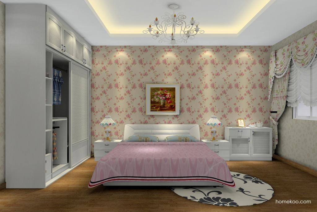 家具A5491