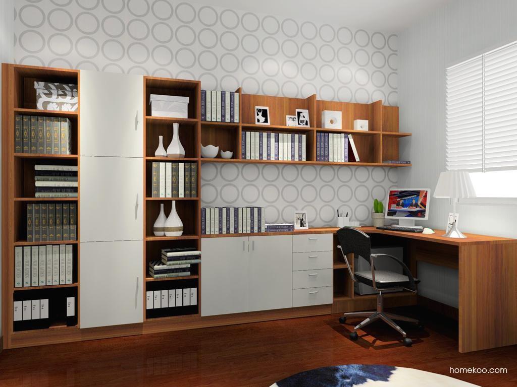 家具C3365