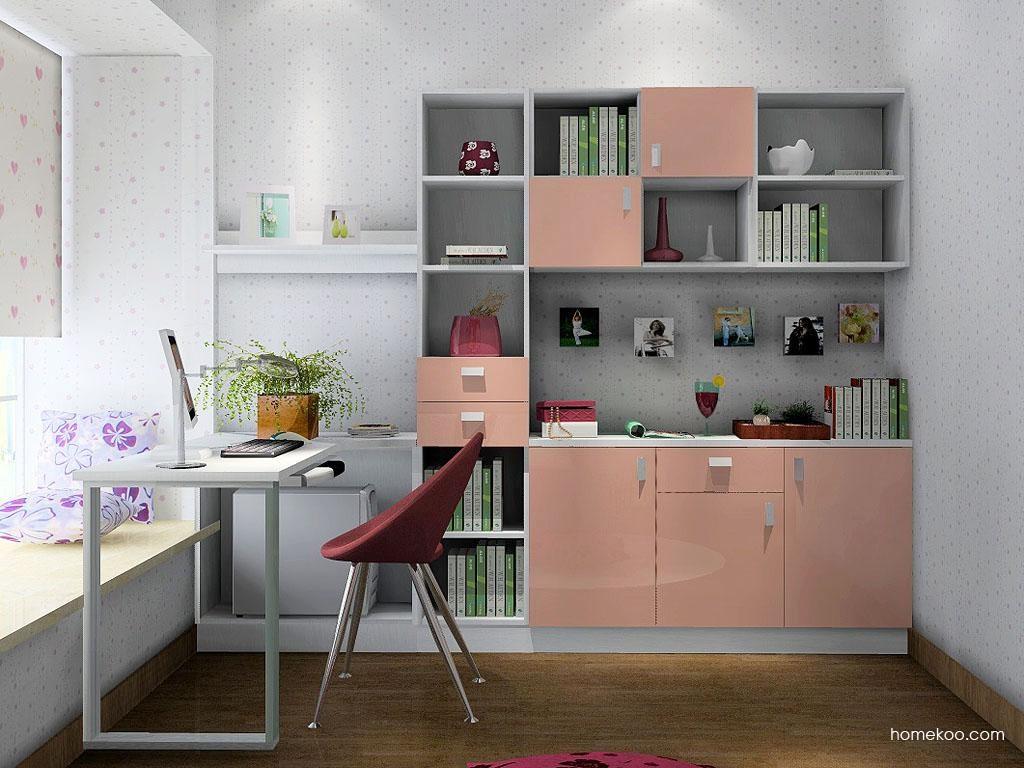 家具C3374